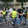 Lancement de Tempo vélo Vendredi 28 juin 2013