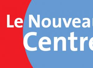 Le Nouveau Centre